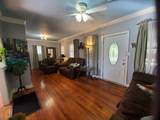 1506 Debow St - Photo 4