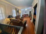 1506 Debow St - Photo 6