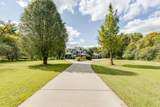 1683 Anderson Rd - Photo 40