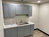 625 Main St - Photo 13