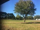 6309 Clarksville Pike - Photo 8