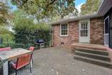 463 Walton Ferry Rd - Photo 38