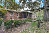 463 Walton Ferry Rd - Photo 39