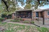 463 Walton Ferry Rd - Photo 40
