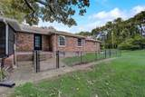 463 Walton Ferry Rd - Photo 41
