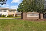1011 Murfreesboro Rd - Photo 1