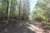 0 Indian Creek Rd - Photo 19