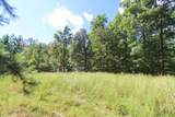0 Indian Creek Rd - Photo 21