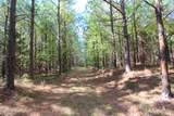 0 Indian Creek Rd - Photo 26