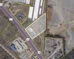 5605 Murfreesboro Rd - Photo 3