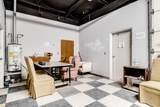 5605 Murfreesboro Rd - Photo 35