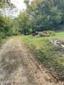 19 Turkey Creek Hwy - Photo 11