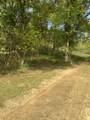 19 Turkey Creek Hwy - Photo 12