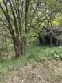 19 Turkey Creek Hwy - Photo 3