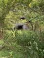 19 Turkey Creek Hwy - Photo 4