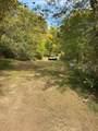 19 Turkey Creek Hwy - Photo 5