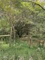 19 Turkey Creek Hwy - Photo 6