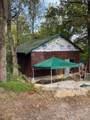 19 Turkey Creek Hwy - Photo 7