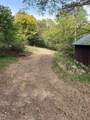 19 Turkey Creek Hwy - Photo 9