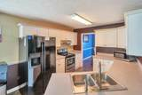 800 Chaney Woods Dr - Photo 11