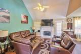 800 Chaney Woods Dr - Photo 8