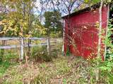 1395 Globe Rd - Photo 37