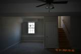 520 Woodtrace Dr - Photo 17