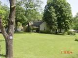 974 Weakley Creek Rd - Photo 3