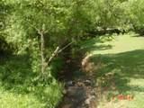 974 Weakley Creek Rd - Photo 6