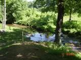 974 Weakley Creek Rd - Photo 7