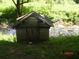 974 Weakley Creek Rd - Photo 8