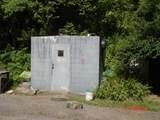 974 Weakley Creek Rd - Photo 10