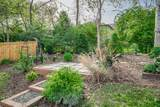 608 Pearre Springs Way - Photo 4