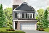 1234 Bradley Lane Lot 26 - Photo 1
