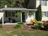 173 Grandview Ave - Photo 22