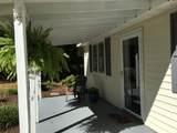 173 Grandview Ave - Photo 25