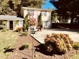 173 Grandview Ave - Photo 27
