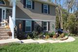 2083 Powell Dr - Photo 2