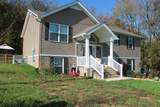 2083 Powell Dr - Photo 3