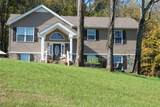 2083 Powell Dr - Photo 4