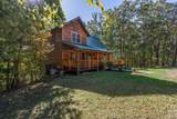 585 Valley View Dr - Photo 4