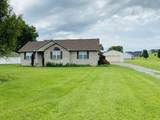 6789 Old Highway 52 - Photo 1