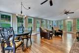 301 Vantrease Rd - Photo 10