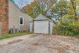 109 Gibson Dr - Photo 4