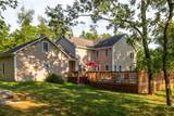 3509 Tobe Robertson Rd - Photo 14