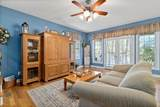 1488 Cooley Ford Rd - Photo 16