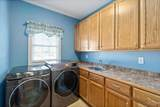 1488 Cooley Ford Rd - Photo 26