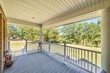 1488 Cooley Ford Rd - Photo 39