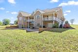 1488 Cooley Ford Rd - Photo 43