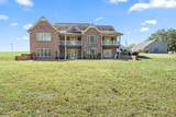 1488 Cooley Ford Rd - Photo 44